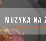 Muzyka na żywo w Ukraineczce !