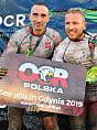 Mistrzostwa Europy OCR