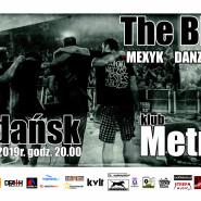 The Bill / Mexyk / Danziger