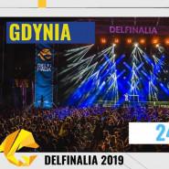 Delfinalia 2019