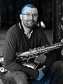 III poziom Jazzu - Tomasz Grzegorski