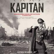 Kino Konesera - Kapitan