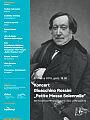 """Koncert Gioacchino Rossini - """"Petite Messe Solennelle"""""""