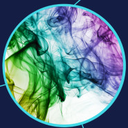 Warsztaty rodzinne - wszystkie kolory chemii