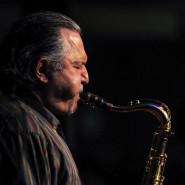 Jerry Bergonzi / Piotr Lemańczyk / Jacek Kochan Trio