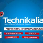 Technikalia 2019 x P ∙ I ∙ W ∙ O!