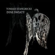 Inne światy - autorska wystawa rzeźby kameralnej  i biżuterii  Tomasza Stangreckiego