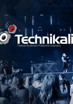 Technikalia 2019