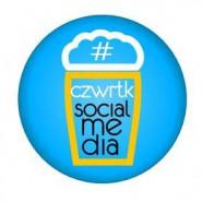 23. Czwartek Social Media