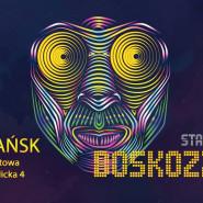 Stachursky - Doskozzza