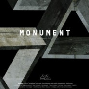 Kultura Dostępna - Monument