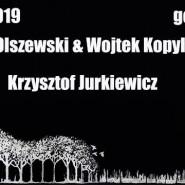 Piosenki z tekstem - Tomek Olszewski / Krzysztof Jurkiewicz