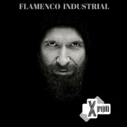 X Projekt - Flamenco Industrial