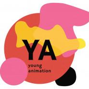 Festiwal Polskich Filmów Animowanych Young Animation 2019