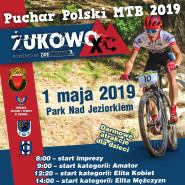 Puchar Polski MTB 2019