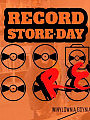 Record Store Day 2019 Replay