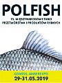 Polfish 2019
