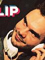 Czwartek w Absie: DJ: Pan Filip