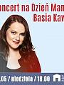 Basia Kawa