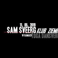 Sam Sveerg