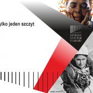 Spotkanie autorskie: Elżbieta Sieradzińska