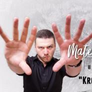 Stand-up - Mateusz Socha