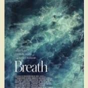 Oddech - pokaz przedpremierowy