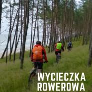 Przez Mierzeję - wycieczka rowerowa