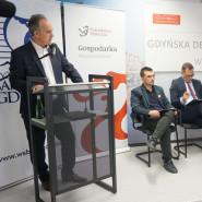 Gdańska Debata Gospodarcza