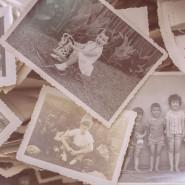 Konsultacje genealogiczne