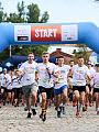 Gdańsk Business Run 2019