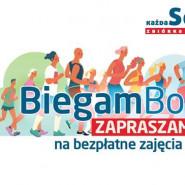 Treningi Biegam Bo Lubię - Stadion Energa Gdańsk