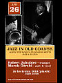 Jazz In Old Gdansk - Robert Jakubiec & Marek Gorski
