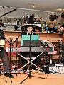 Majowe Live Music: Latino Show Band
