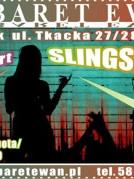 Slingshot Trio