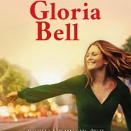 Gloria Bell - pokaz przedpremierowy