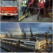 Dni Otwarte Funduszy Europejskich w Gdyni