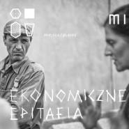 Ekonomiczne epitafia Julity Wójcik