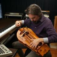 Etnomatograf: Score - muzyka filmowa
