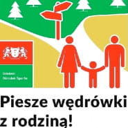 Piesze wędrówki z rodziną - Aktywuj się w Gdańsku, cz.9