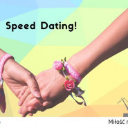 Speed Dating LGBT+