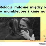 Relacje miłosne między kobietami w mumblecore i kinie autorskim