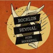 RocKlon, Revival - koncert charytatywny