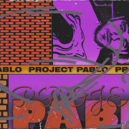 Elektryków X Project Pablo