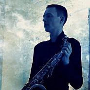 Sopocka Orkiestra Promenadowa | Marcin Stefaniak Quartet