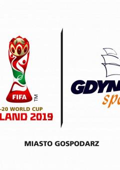 Mecz o 3. miejsce Mistrzostw Świata U-20