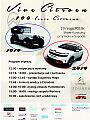 100-lecie Citroëna