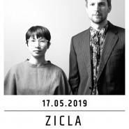 Zicla - koncert