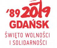 Święto Wolności i Solidarności