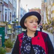 Bilety na Ladies Jazz Festival: Krystyna Stańko